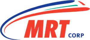 MRT_ZHRB_Adaptiv