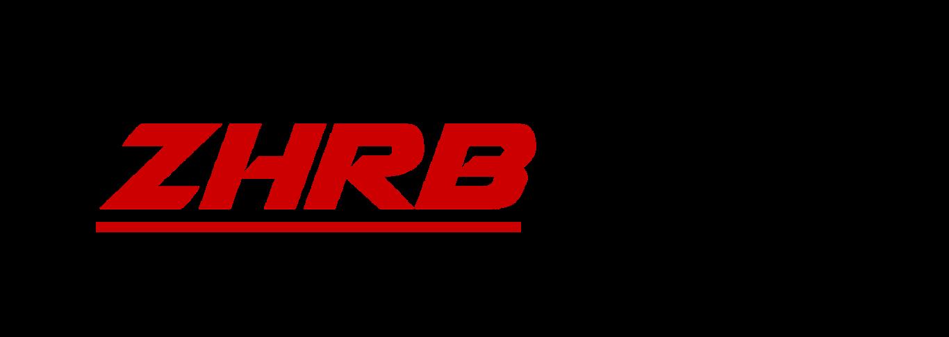 logo-zhrb-Medium